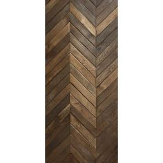 Natural - American Walnut Flooring, Hand Scraped, Brown Hardwood... ❤ liked on Polyvore featuring home, home improvement, flooring and floor
