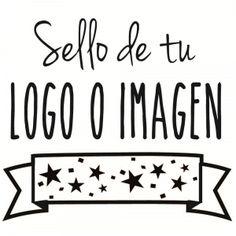 sello simple con logo o imagen-01
