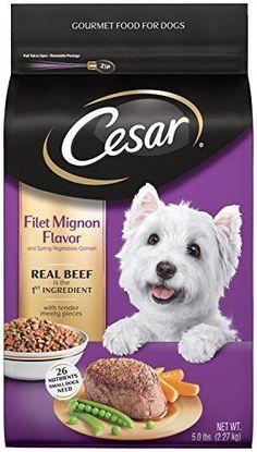 wellness natural pet food 95% natural wet dog food | top 10 best