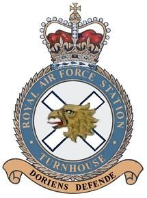 Pembroke Dock, Raf Bases, Raster To Vector, Air Force Aircraft, Royal Air Force, Military Aircraft, Badges, Company Letterhead, Letterhead Template