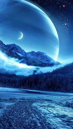 iphone wallpaper space Road to Planets - iPhone wallpapers Planets Wallpaper, Wallpaper Space, Galaxy Wallpaper, Screen Wallpaper, Beautiful Nature Wallpaper, Beautiful Moon, Beautiful Landscapes, Moon Pictures, Nature Pictures