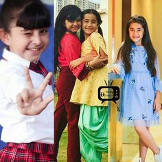 They are child queen actresses Child Actresses, Child Actors, Fashion Models, Kids Fashion, Wise Girl, Kulfi, Artists For Kids, Kid Character, Cute Celebrities