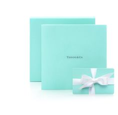 They sell crystal. Tiffany & Co., the American jewelry and Silverware Company was established in 1837 New York City. Ever since, it continues to remain as one of the most-sought-after jewelry and gift stores. It recently opened its 80th store in Towson Town Center's wing.