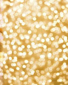 Fairy lights #hushnightin