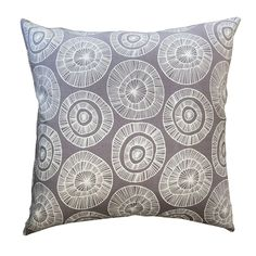 Basket Parchment on Silver Scatter Cover Scatter Cushions, Decorative Cushions, Plum Color, Gray Color, Grey Throw Pillows, Pillow Sale, Bavaria, Midnight Blue, Basket
