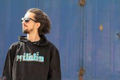 Wathafuk Redsigned by Mothanna Hussein  Now available in hoodies and T-shirts #Jobedu #Wathafuk #Hoodies http://www.jo-bedu.com/Item/376/Wathafuk__3/product,hoodies#.UpMWLMSnofU