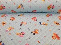 1000 images about tessuti per bambini on pinterest for Vendita tessuti arredamento on line