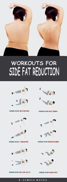 Fitness Workouts, Easy Workouts, Fitness Diet, At Home Workouts, Fitness Motivation, Health Fitness, Workout Routines, Workout Plans, Gym Routine
