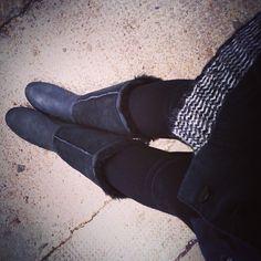 Koalabi UK keeping warm #koalabi #spottedinkoalabi #koalabiuk #acacia http://www.koalabi.com/women/women-fashion/acacia.html