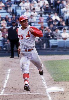 Sports Mem, Cards & Fan Shop Self-Conscious Jim Grant Autographed Major League Baseball Indians Inscribed Mudcat Autographs-original