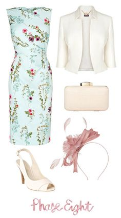 Wedding guest outfit spring modest 64 ideas for 2019 wedding trendy suggestions 15 beach wedding guest dresses Spring Dresses, Day Dresses, Spring Outfits, Dress Outfits, Fashion Dresses, Bride Dresses, Outfit Summer, Fashion 2018, Mother Of Bride Outfits