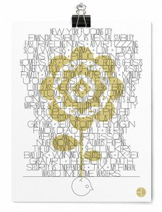 Gold Prints - Stephen Kelleher