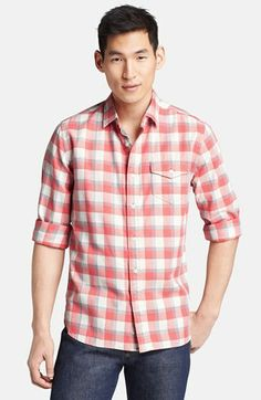 1932819cc67 Grayers Nep Yarn Sport Shirt