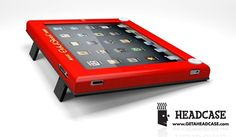 etch a sketch ipad case..
