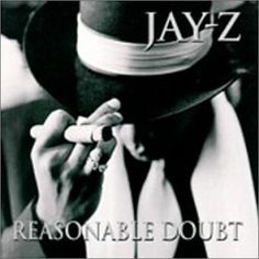 Jay z reasonable doubt full album 1996 4 street music hip hop find this pin and more on our home music reasonable doubt jay z malvernweather Images