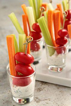 Benefits of fruits and vegetables for children. http://embassyofbabiesblog.blogspot.sg/2014/04/the-benefits-of-fruits-vegetables-for.html