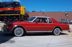 Car Show Classic: 1977 Chevrolet Caprice Classic Landau Coupe – Bent Glass Beauty Chevrolet Caprice, Chevrolet Impala 1970, Chevy Caprice Classic, Classic Chevrolet, Chevy Impala, Chevy Silverado, Us Cars, My Ride, Honda Civic