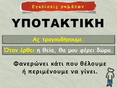 Greek Language, Grammar, Back To School, Education, Learning, Kids, Young Children, Boys, First Day Of School