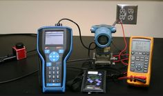 Get the best precision calibration services in Australia. #precisioncalibrationservices
