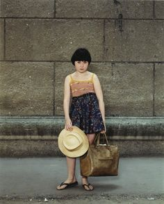 View Odessa, Ukraine, August 1993 by Rineke Dijkstra on artnet. Browse upcoming and past auction lots by Rineke Dijkstra. Book Photography, Amazing Photography, Documentary Photography, Creative Photography, Odessa Ukraine, Examples Of Art, Writing Art, Kid Poses, Beach Portraits
