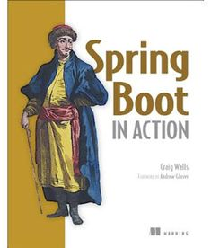 best book to learn Spring Boot framework Free Books, Good Books, Spring Framework, Introduction To Programming, Interview Questions And Answers, Spring Boots, Popular Books, Software Development, School