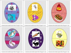 - Pinned by – Please Visit for all our pediatric therapy pins Speech Pathology, Speech Language Pathology, Speech And Language, Speech Therapy Activities, Language Activities, Easter Activities, Holiday Activities, Easter Speeches, Alpha Letter