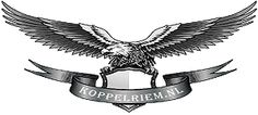 www.koppelriem.com