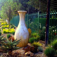 """See 1 tip from visitors to Designer Gardens Landscaping. """"Use Designer Gardens Landscaping to landscape your garden, build you a koi pond, swimming. Pretoria, Beautiful Gardens, Koi, Garden Landscaping, Garden Design, Landscape, Front Yard Landscaping, Scenery, Landscape Designs"""