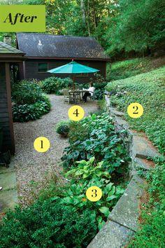 95 best diy garden projects images diy garden projects backyard rh pinterest com