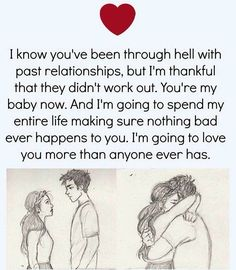 sweet text messages for her love Love Quotes For Him Romantic, Love Quotes For Her, Cute Love Quotes, Love Yourself Quotes, Love Poems, Sweet Text Messages, Messages For Her, Troubled Relationship, Relationship Quotes