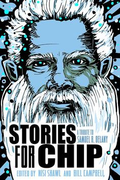 11 best octavias brood science fiction stories from social justice stories for chip a tribute to samuel r delany fandeluxe Choice Image