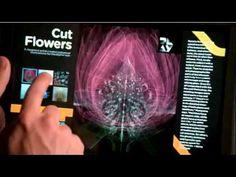 See Wired Magazine on iPad - YouTube