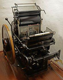 Jobbing press - Wikipedia, the free encyclopedia