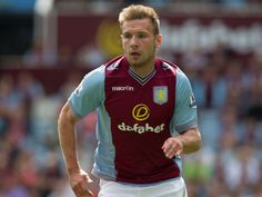 Andreas Weimann Bristol City, Aston Villa, Football Players, Sports, Hs Sports, Soccer Players, Excercise, Sport