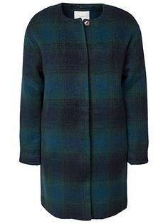 Norra Jacket - Selected Femme - Svart - Jakker - Klær - Kvinne - Nelly.com