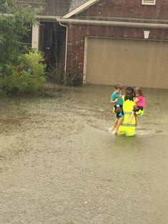 texas-hurricane-harvey