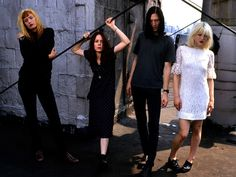 Courtney Love wants to reunite Hole for 2015 Courtney Love Hole, Tortured Soul, Thing 1, Celebrity Skin, Dazed And Confused, Declaration Of Independence, Music Photo, Rock Music, 90s Fashion