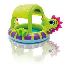 #Wasserspielzeug #INTEX #48674NP   Intex 48674NP kids' play pool  Einfarbig Blau Grün Violett     Hier klicken, um weiterzulesen.