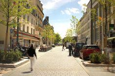 Charenton-le-Pont Town Centre-07 « Landscape Architecture Works | Landezine