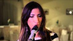 Band per Matrimonio in Svizzera Lugano Ticino Berna Zurigo Musica per ma...