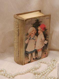 f3818901455-dlya-doma-interera-prodana-shkatulka-kniga-n0927.jpg (576×768)