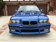 Car brand auctioned:BMW: M3 m3 1996 Car model bmw e 36 m 3 Check more at http://auctioncars.online/product/car-brand-auctionedbmw-m3-m3-1996-car-model-bmw-e-36-m-3/