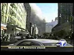 [WATCH] 9/11 SMOKING GUN - THE GOV'T COVER UP THEY CAN'T EXPLAIN AWAY -- WTC building 7 was a 47 story steel structure which housed Federal agencies including the U.S. Secret Service, IRS, Dept of Defense, CIA, Securities and Exchange Commission, New York City Office of Emergency Management, [...]  09/23/13 - See more at: http://freepatriot.org/2013/09/23/watch-911-smoking-gun-government-cover-cant-explain-away/#sthash.1Fwh3Zaf.dpuf