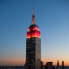 978 Best Lightings Images In 2019 Empire State Building Cities City