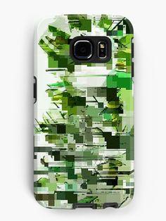 green by VIVIDVIVI