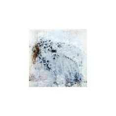 Arana Flipkens — альбом «SCRAP KITS / SCRAP KIT 13 / SK Snow Flurries»... ❤ liked on Polyvore featuring backgrounds