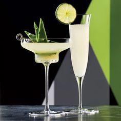 Margarita | Food & Wine