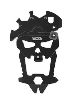 SOG – MacV Tool