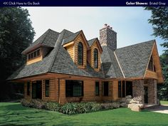 1000 Images About Exterior Redo On Pinterest Front