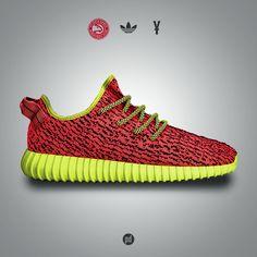 bda27c8b6 Adidas Adicolor Yellow! Size 10.5 Mens. Never Used. Adidas Shoes Sneakers  New York